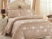 Постельное белье,  пижамы,  одежда для дома,  подушки,  одеяла,  пледы