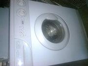 Куплю стиральные машинки (автомат) бу , сам вывезу