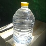 Спирт ЛЮКС (пищевой,  питьевой,  медицинский,  этиловый)