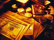 Беззалоговые кредиты в Харькове
