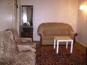 Собственник сдает 2х комнатную квартиру
