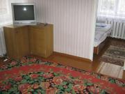Скромная 2х комнатная квартира Маршала Жукова