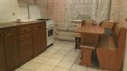 Хозяйка сдает квартиру на Г.Труда