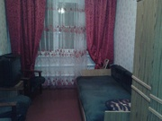 На Алексеевке сдается дом