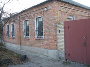 Продам дом (Журавлевка,  м.Киевская)