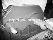 Редуктор цилиндрический двухступенчатый горизонтальный Ц2У 250-40