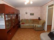На ул.Клочковской сдается дом
