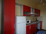 сдам 1-комнатную квартиру с евроремонтом посуточно