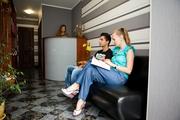 Сдам в аренду стоматологический кабинет в центре Харькова