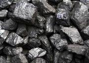 Продам Уголь каменный Антрацит Харьков