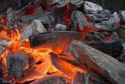 Продам Уголь Древесный Харьков