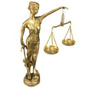 ЮРИДИЧЕСКАЯ   КОМПАНИЯ    «КРОК   КОНСУЛЬТ»  ПРЕДЛАГАЕТ  СВОИ УСЛУГИ: