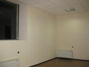 Аренда офисного помещения в центре Харькова