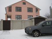 Сдам(продам) большой новый дом в Высоком