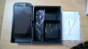 Lenovo IdeaPhone S696 (White)(витрина)