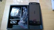 Lenovo IdeaPhone A630T (Black) (EU) (витрина)
