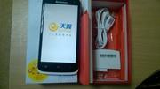 Lenovo IdeaPhone S820e (white) (нет имея)