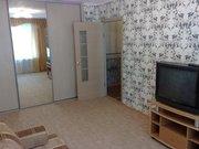 Аренда двухкомнатной квартиры в центре Харькова!