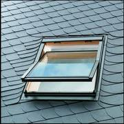 Мансардное окно ROTO Designo R75 в наличии. Акция!!