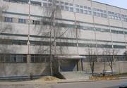 Аренда,  г. Харьков,  ул. Старошишковская,  5-А