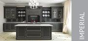 Кухонная мебель INSTYLE