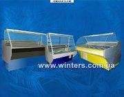 Ремонт промышленного оборудования, ветрин, холодильников с мороженым т.д