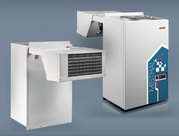 Холодильный моноблок Aриада Ariada ALS330T