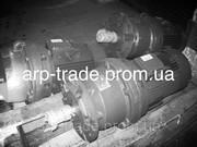 Мотор-редуктор 3МП-31, 5-35, 5-110