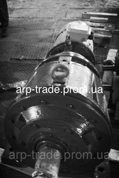 Мотор-редукторы МР1-315-26-200 одноступенчатые