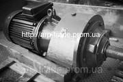 Мотор-редукторы МР1-315-15-160 планетарные