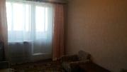 Сдам 2комнатную квартиру,  522 м/р,  Дафи,  Караван,  м. Героев Труда,  реч