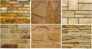 Плитка «Мозаика»