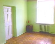 Сдается 3-х комнатная квартира в Центре