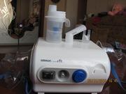 небулайзер ингалятор омрон для детей омрон с28р вы можете купить у нас