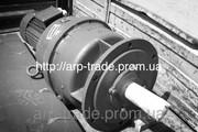 Мотор-редукторы МПО2М-15-2469-0, 55/0, 56 планетарные