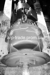 Мотор-редукторы МПО2М-15-101, 7-1, 5/14 планетарные