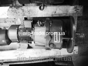 Мотор-редукторы МПО2М-15-46, 9-5, 5/31 планетарные