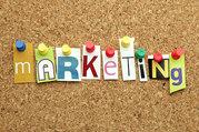 маркетинг-лучший специалист