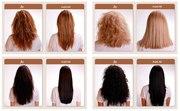 Обучение парикмахеров по курсу