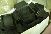 Ящики для метизов купить в Харькове