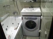 тёплые полы водопровод отопление канализация котлы сантехник унитаз