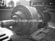 Мотор-редукторы МР1-500-21-315 планетарные