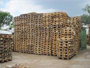 Куплю поддоны деревянные,  пластиковые много постоянно