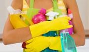 уборка квартир, домов любой сложности
