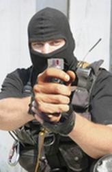 Эффективное средство для активной обороны кобра1