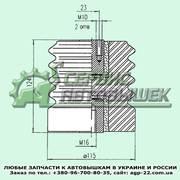 Изолятор корзины автогидроподъемников АП-17,  АП-18 и ВС-22.01РГ