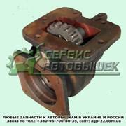 Коробка отбора мощности для ЗИЛ-130,  131 (бензин) к НШ-32,  НШ-50