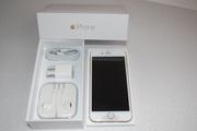 Продам недорого новый iPhone 6 Gold 64g Neverlock(USA) чистый Американ