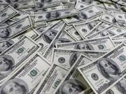 Быстрый кредит без справки о доходах под залог авто