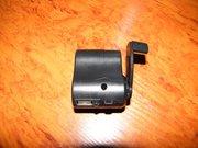 Автономное  зарядное устройство для мобильных телефонов.
